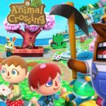 Nintendo 3ds, Video Games, Nintendo, Mobile Games, Casual Video Game News