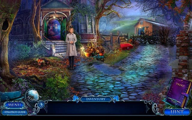 Best Hidden Object Games With No In Game Purchases My