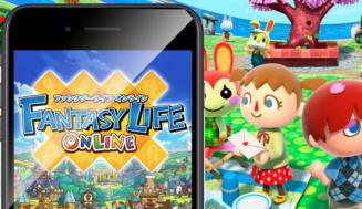 Nintendo Mobile Games of 2017