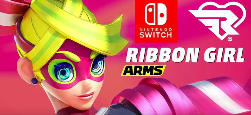 ARMS Testpunch
