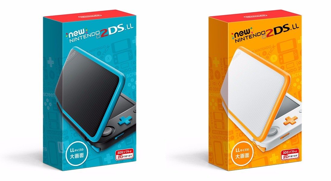 how to put games on a nintendo 2ds