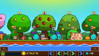 Photo of Plantera 2 Confirmed With Double the Fun