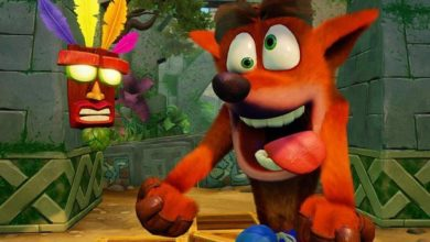 Photo of Crash Bandicoot 4: It's About Time Official Announcement Imminent