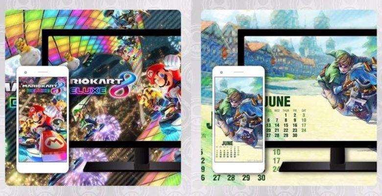 mario kart 9 deluxe release date