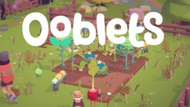 Photo of Ooblets Exclusive 11 Minute Gameplay Video