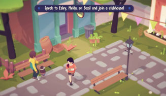 Brand New Ooblets Gameplay Footage Released
