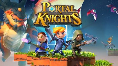 Photo of Portal Knights – Coming Soon to the Switch!