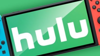 Photo of Hulu coming to Nintendo Switch today