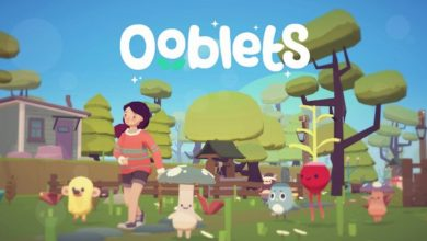 Photo of An Ooblets Update – From Merch to Money belts