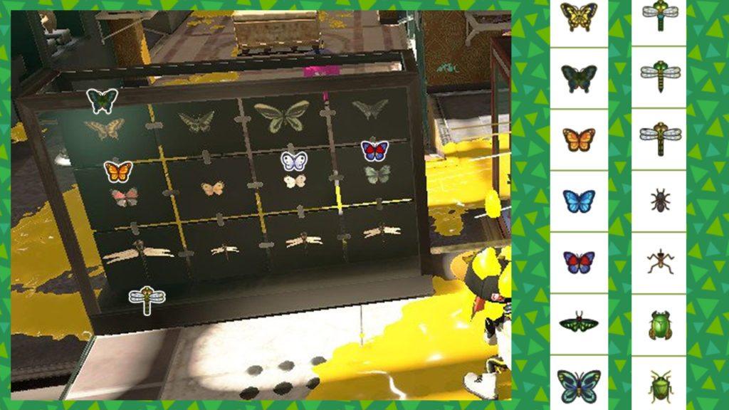 Animal Crossing Rumor