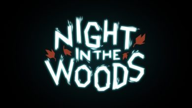 Photo of Night In The Woods: Coming to Nintendo Switch on February 1st