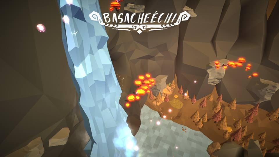 Basacheechi