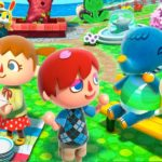 Animal Crossing News