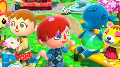 Photo of My Nintendo Animal Crossing Sale Now Live