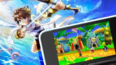 Photo of The 15 Best 3DS Games Of All Time
