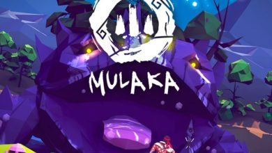 Photo of Mulaka Review – Gorgeous Visuals and Heartwarming Storytelling