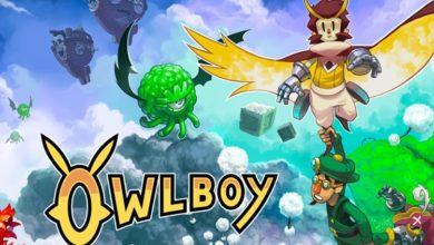 Photo of Owlboy Review – An Absolute Hoot