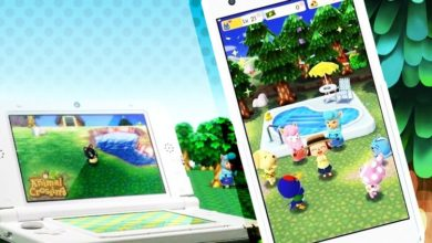 Photo of Animal Crossing Pocket Camp – Planned Connection to New Leaf Revealed