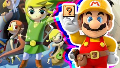 Photo of Five More Wii U Ports We Want To See On Nintendo Switch
