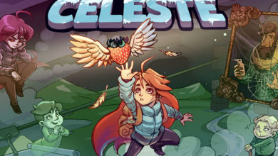 Photo of Celeste Review – Strawberries and Spikes