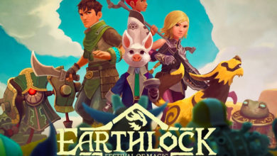 Photo of Earthlock Review – An Inspired but Flawed JRPG