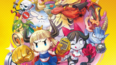 Photo of Penny Punching Princess Review – Money is Power