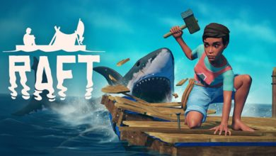 Photo of Early access version of Survival game Raft is now available on Steam