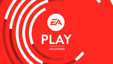 Photo of EA Play 2018 — E3 Presentation Recap