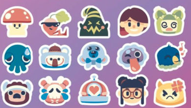 Photo of An Ooblets update – Ooblets at E3, new pins, Discord emojis and more!