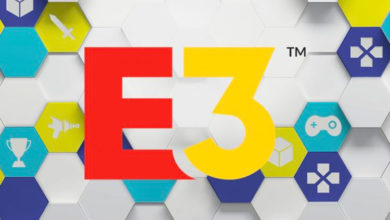 Photo of E3 2018 Overview and Overall Expectations
