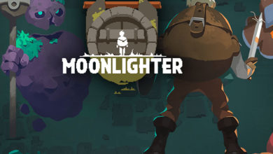 Photo of Moonlighter Review – Money Making Merchant