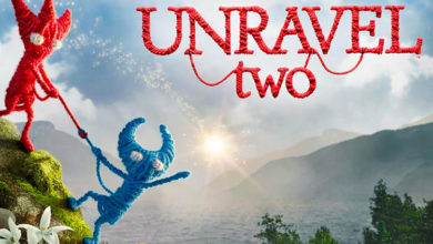 Photo of Unravel two Announced — Thoughts and Trailer