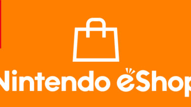 Photo of 9 Best Bargain Buys of the Nintendo eShop