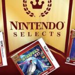 Nintendo Selects February 2019