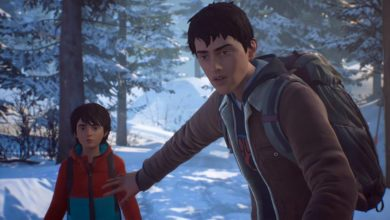 Photo of Life is Strange 2 – Episode 3-5 Release Dates Announced