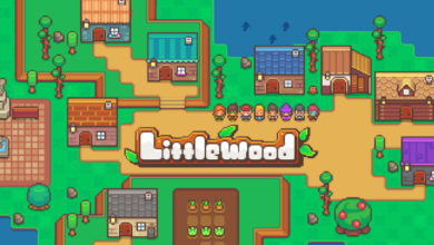 Photo of Littlewood Dev Shares Exclusive Details