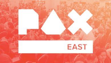 Photo of PAX East 2019 – Animal Crossing Panel Summary