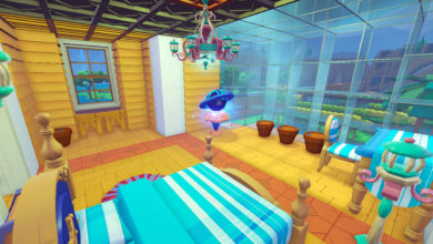 Photo of PixARK Gets Release Date, Trailer And More Details Revealed