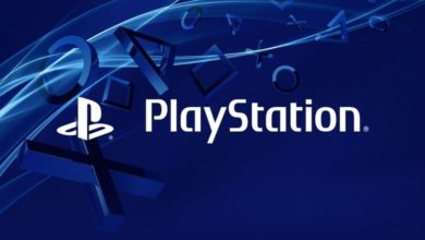Photo of Next-Gen Playstation, New Info Released