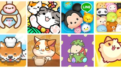 Photo of Super Cute Games for Mobile