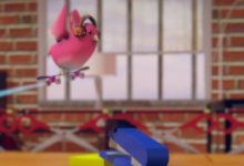 Photo of SkateBird Delayed Till 2021 To Add A Story Mode
