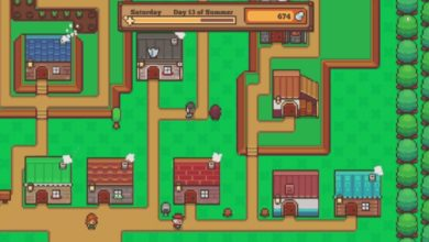 Photo of Littlewood: Shape Your Whole Town – Beta Test Playthrough