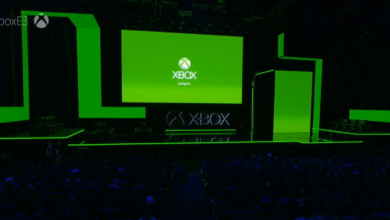 Photo of Xbox E3 2019 Briefing – Release Dates Announced