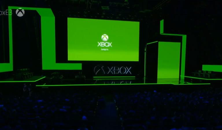 Xbox E3 2019 Briefing – Release Dates Announced