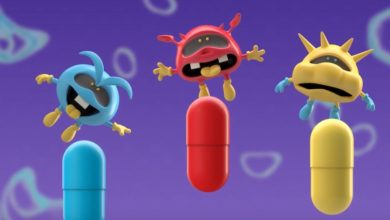 Photo of Dr. Mario World – A Doctor In Your Pocket