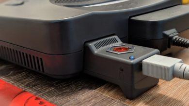 Photo of Super 64: HDMI Adapter Rejuvenates A Classic