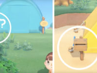 Animal Crossing New Horizons 100 Facts