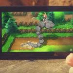 Nintendo Switch Games