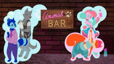 Photo of Animal Bar – Serve Up Some Drinks and Friendship