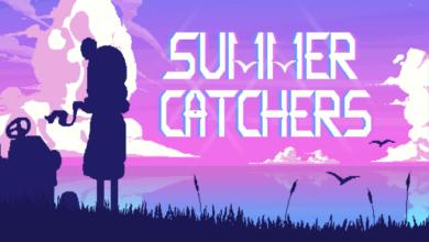 Photo of Summer Catchers: A Unique Road Trip Adventure